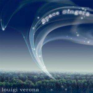 Space Singers