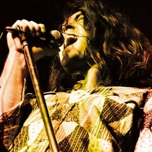 Avatar for Ian Gillan