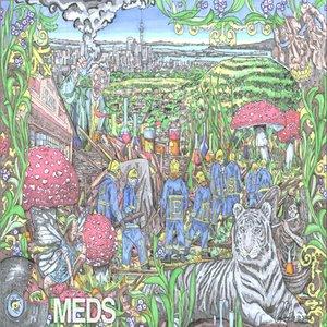 MEDS EP