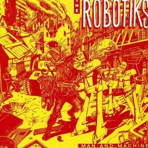 Avatar for The Robotiks