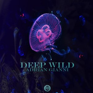 Avatar for Adrian Gianni