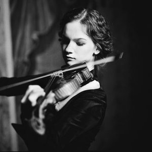Avatar for Hilary Hahn