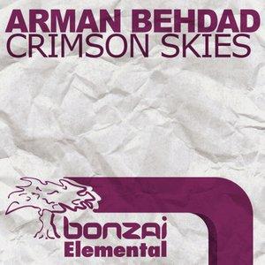 Crimson Skies - Remixes