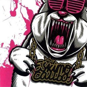 Eskimo Callboy 2010