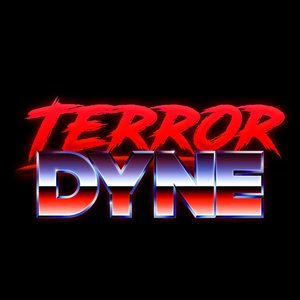 Avatar for Terrordyne