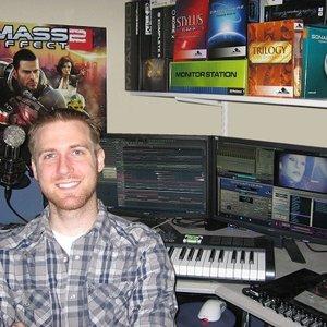 Avatar for Jimmy Hinson