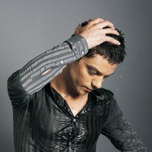 Avatar de Dominic Cooper