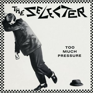 Image pour 'Too Much Pressure'
