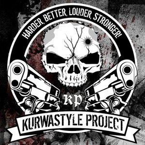Avatar de Kurwastyle Project