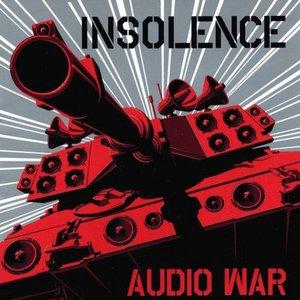 Audio War