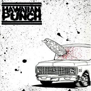 Avatar for Hawaiian Punch