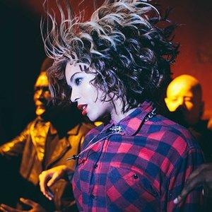 Avatar for Beyoncé feat. Chimamanda Ngozi Adichie