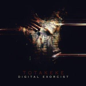 Digital Exorcist