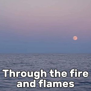 Through the Fire and Flames (Slow) [Remastered]