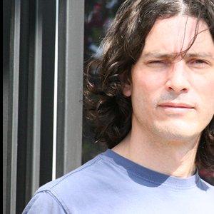 Avatar for Alexander Lugones