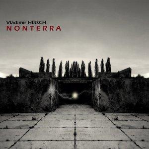 Bild für 'Nonterra'