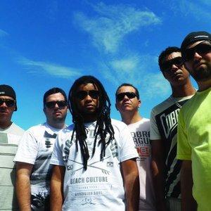 Avatar for cidade do reggae