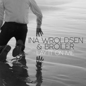 Avatar for Ina Wroldsen & Broiler