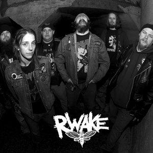 Avatar de Rwake