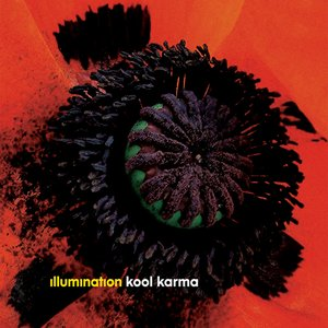 Kool Karma Remixes