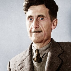 Avatar for George Orwell