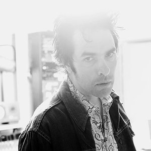 Avatar de Jon Spencer