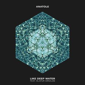 Like Deep Water