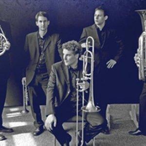 Avatar for Elbeblech Brass Quintet