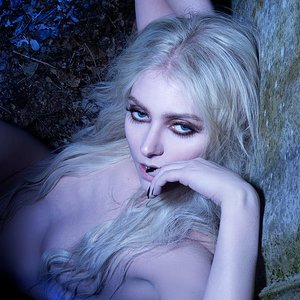 Avatar for The Pretty Reckless