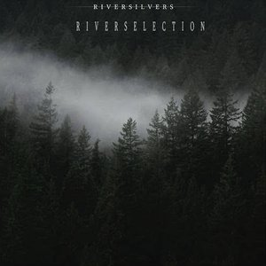 Riverselection