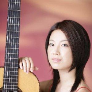 Avatar for Kaori Muraji