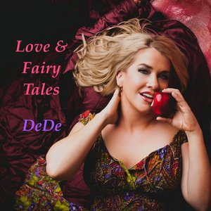 Love & Fairy Tales - EP