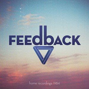 Home Recordings 1984