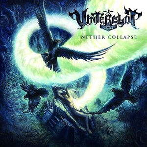Nether Collapse