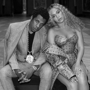 Avatar for The Carters