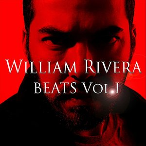 William Rivera Beats, Vol. I