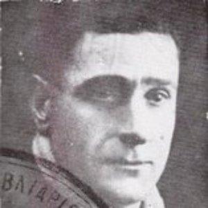 Avatar für Kostas Nouros