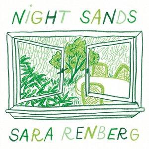 Night Sands