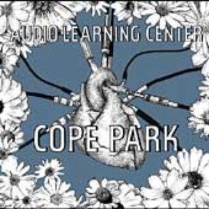 Cope Park