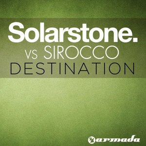 Avatar for Solarstone vs. Sirocco