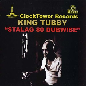 Stalag 80 Dubwise