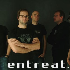 Avatar for Entreat.