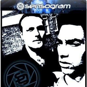 Avatar for Sensogram