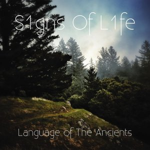Language of the Ancients