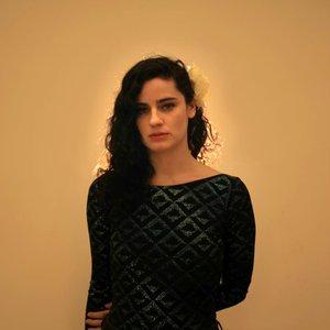 Аватар для Marina Gallardo