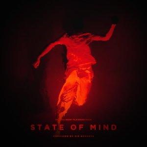 State of Mind (Original Short Film Soundtrack)