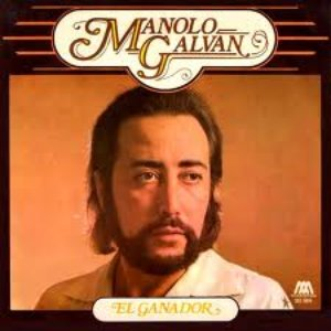 Avatar for Manolo Galvan