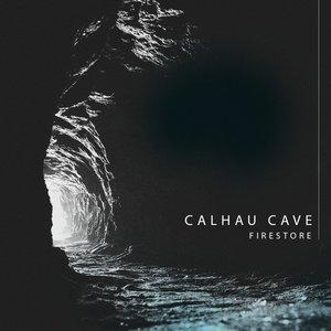 Calhau Cave