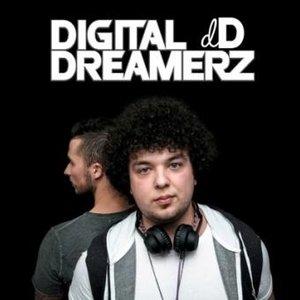 Avatar for Digital Dreamerz