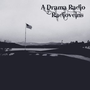 Radioveins
